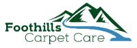 Foothills Carpet Care in Greenville, SC