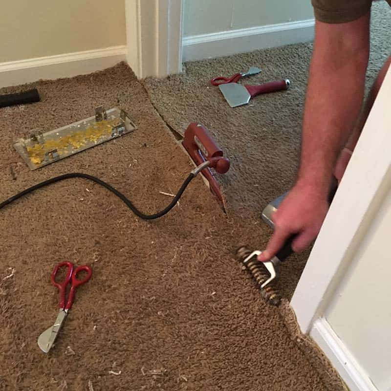 Carpet-seaming-carpet-repair-5-min