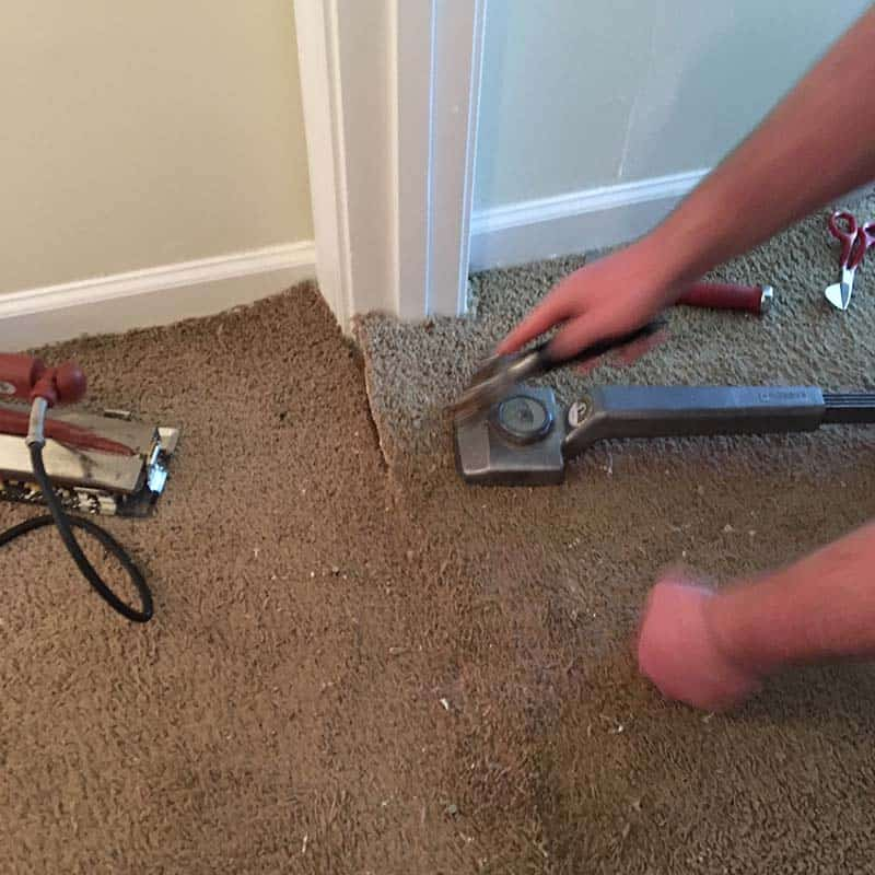 Carpet-seaming-carpet-repair-6-min
