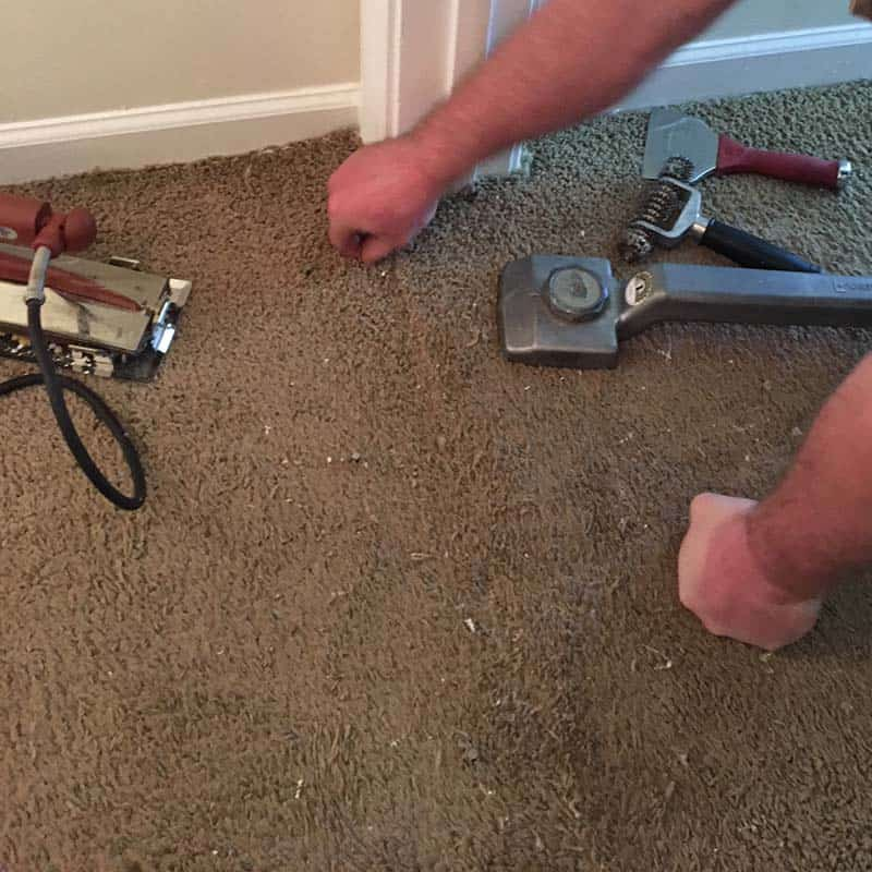 Carpet-seaming-carpet-repair-7-min