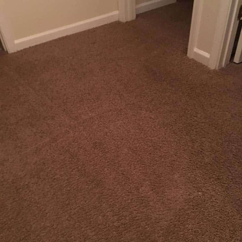 Carpet-seaming-carpet-repair-9-min