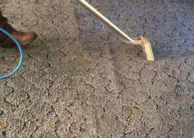 Textured-carpet-cleaning-greenville-sc-1-min