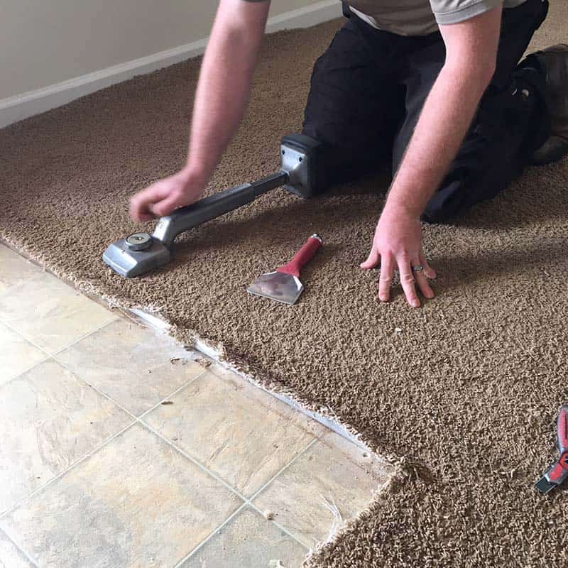 Threshhold-repair-carpet-repair-greenville-sc-11-min