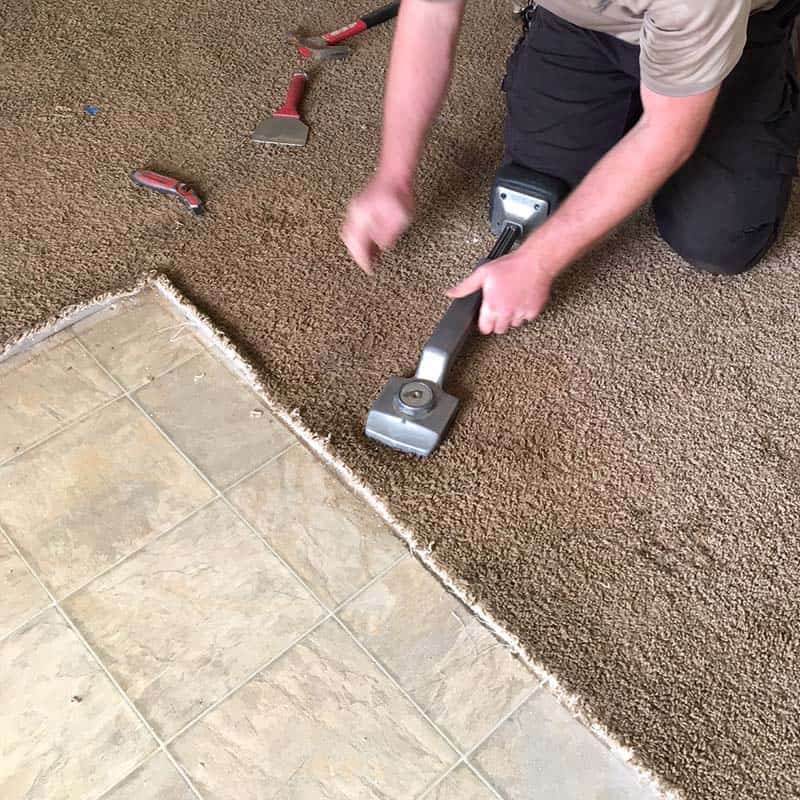 Threshhold-repair-carpet-repair-greenville-sc-12-min