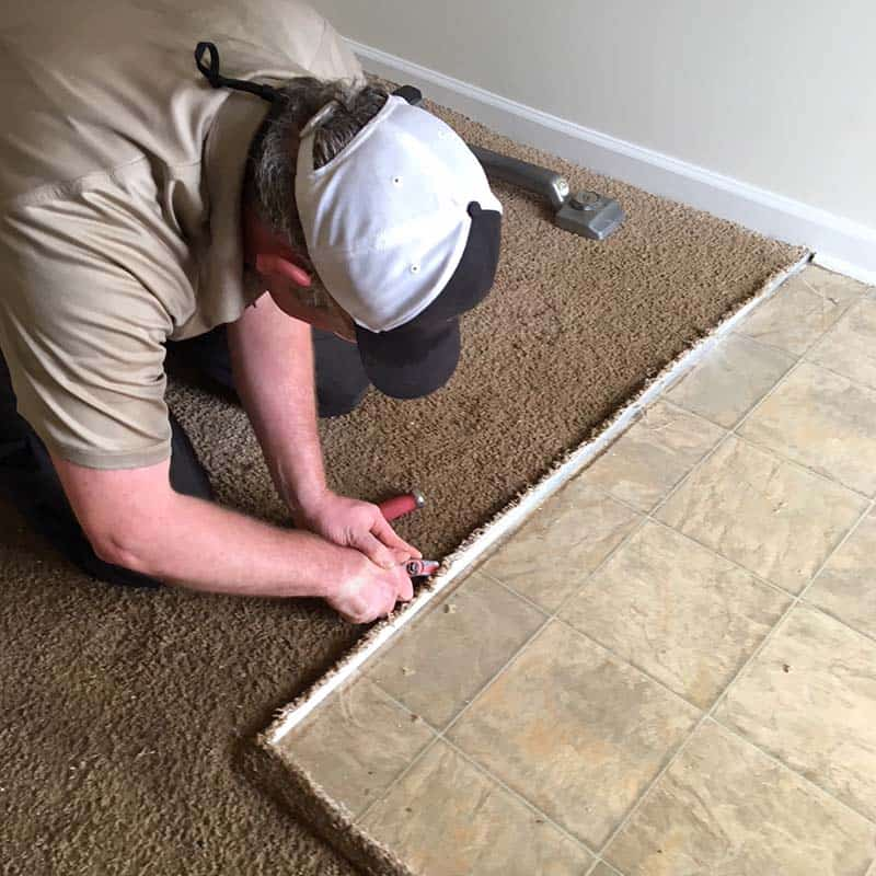 Threshhold-repair-carpet-repair-greenville-sc-13-min