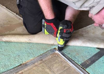 Threshhold-repair-carpet-repair-greenville-sc-8-min