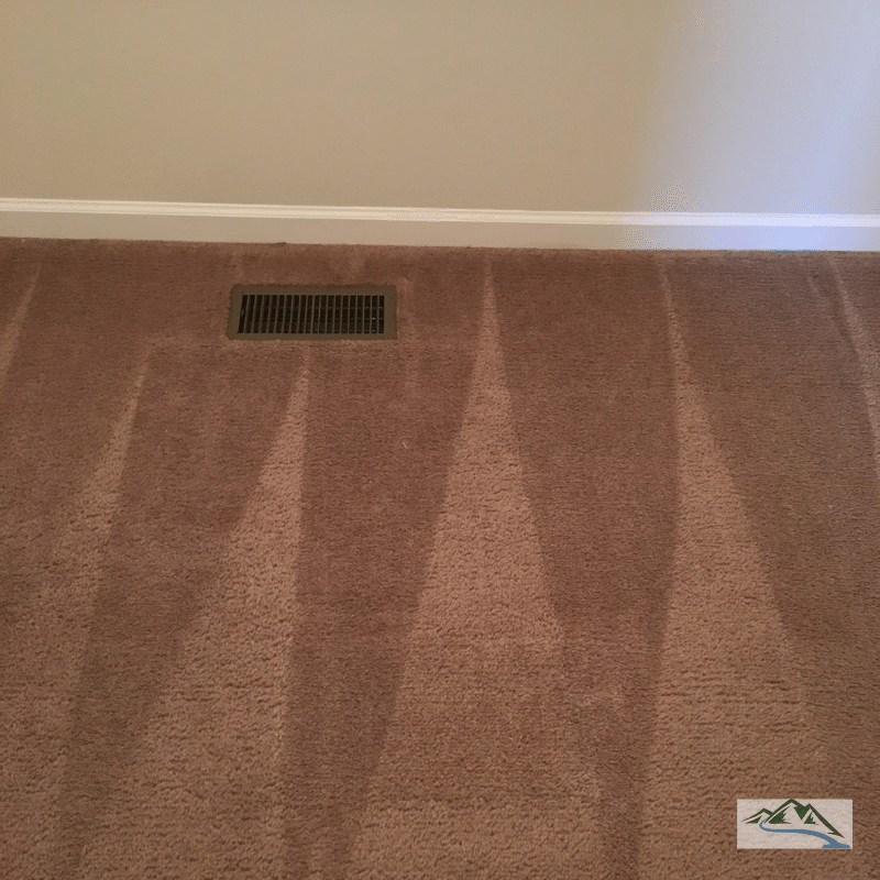 carpet-cleaning-deep-cleaning-after2