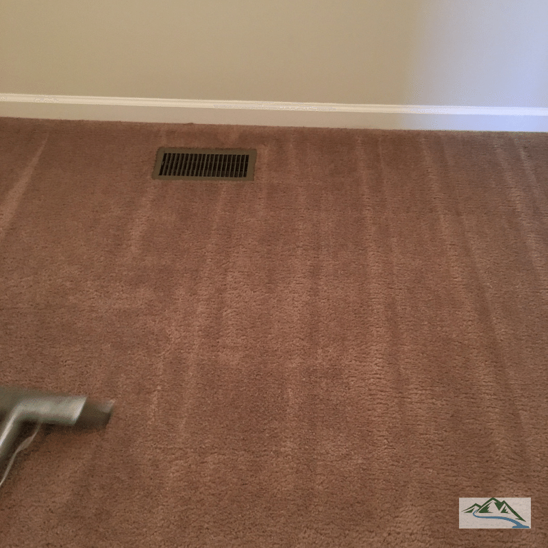 carpet-cleaning-deep-cleaning-greer-sc-mid