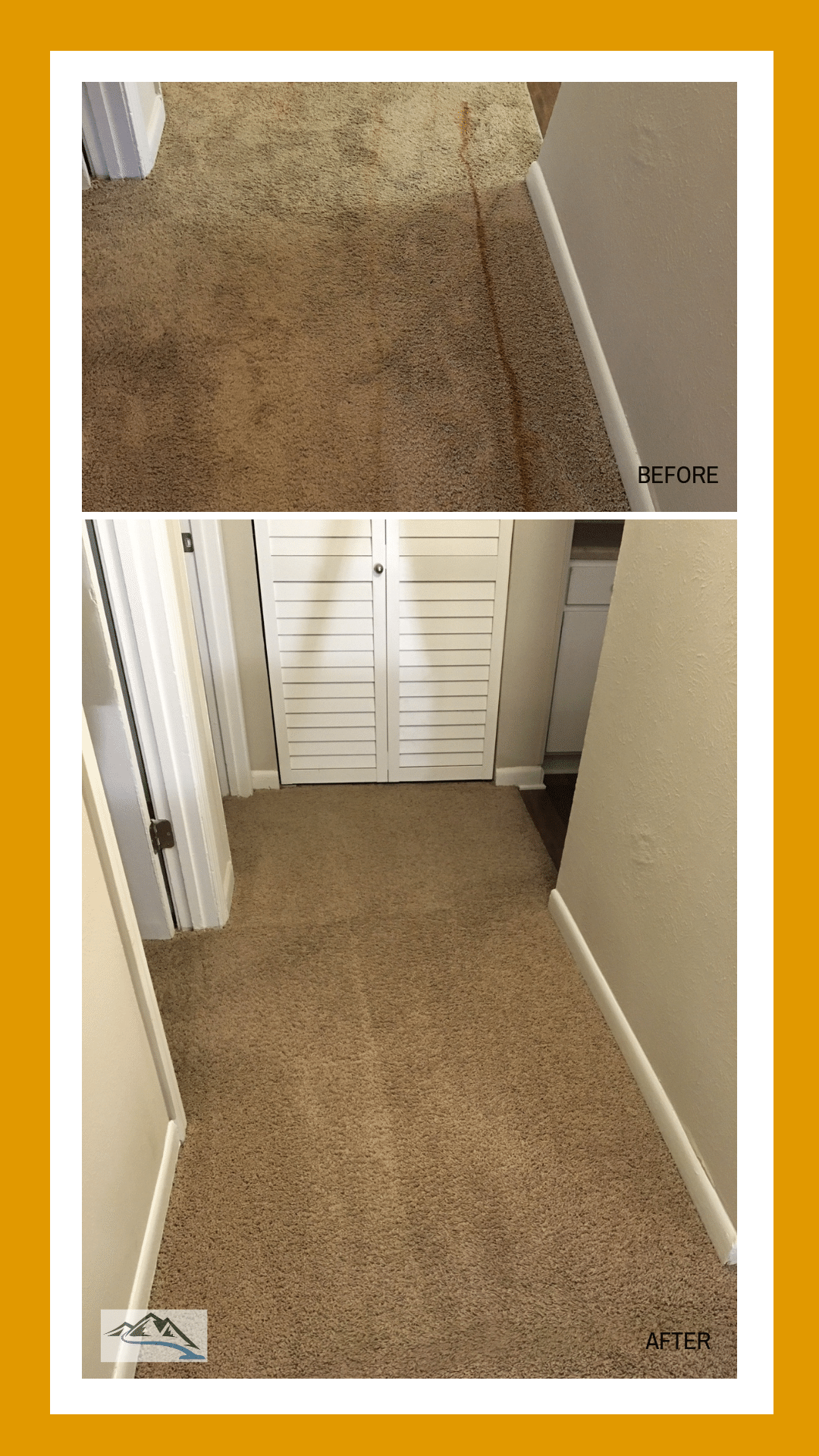 carpet-cleaning-hallway-stain-greenville-sc-1