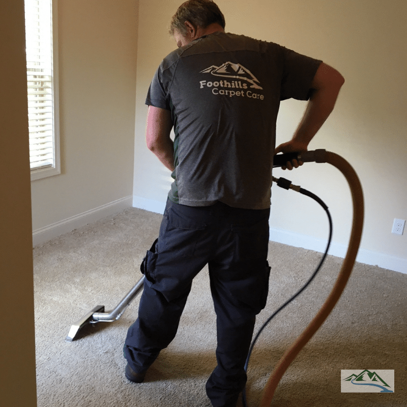 carpet-cleaning-mid-adam-greenville-sc