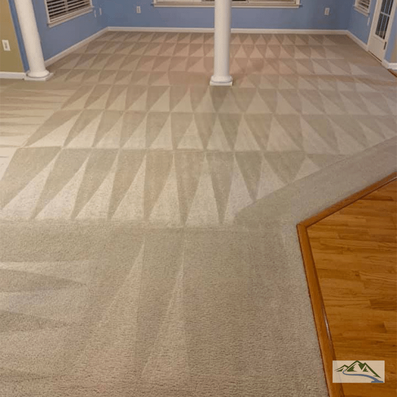 carpet-cleaning-stubborn-spot-deep-greer-sc-after
