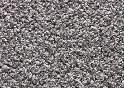 foothills carpet care greenville sc