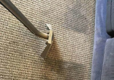 Deep cleaning for Carpet in Greenville, SC